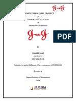 Sonali Soni (PGSM1956) SIP1.docx
