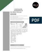 MI-VINILICO-TIPO-CLICK.pdf