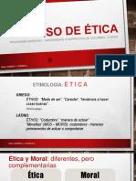 Ética, moral y juicios.pdf