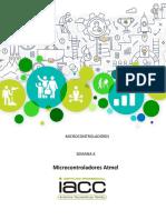 06_Microcontroladores_Contenidos.pdf