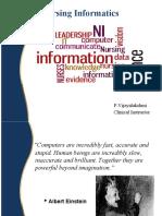 125504169-Nursing-Informatics-Ppt.ppt