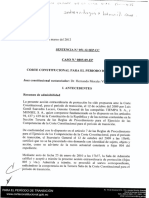 REL_SENTENCIA_051-12-SEP-CC