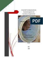 Laboratorio_Materiales_Alcantarilla_GrupoA.pdf
