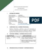 Sylabus Formulación de Estados Financieros 01 DE ABRIL.docx