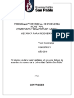 CENTROIDES MOVIMIENTO DE INERCIA.docx