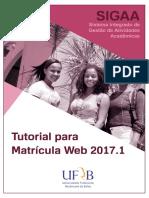Tutorial_Matricula_Web_2017_1