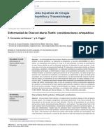 Enfermedad de Charcot-Marie-Tooth consideraciones ortopédicas.pdf