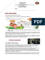 CIENCIAS NAT_4_STHEFANIA (1).pdf