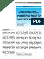 rmc161e.pdf