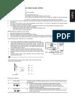 QuickStartGuide_ACER_1.0_A_A.pdf