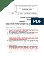 TALLER SEGURIDAD INDUSTRIAL  Resuelto.pdf