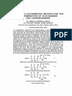 biochemj01105-0092.pdf