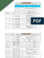 Matriz-Requisitos-Legales (1).xlsx