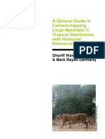 a_general_guide_to_camera_trapping_large_mammals_in_tropical_rainforests__with_particula.pdf