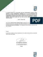 constancias estudio (1).docx