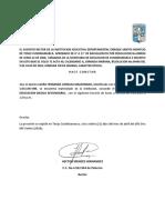 Contancias estudio 24-04 11.31 am.pdf