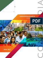 UGCalendar20-21.pdf