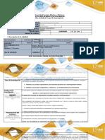 Ejemplo-Plan Individual-Grupal de Investigación mARGERY.docx