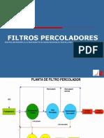filtros percoladores resumido 29