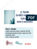 presentacio_trauma_infants_vulnerables (1).pdf