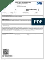 Certificado_RUC