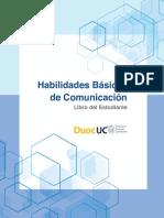 LibroPLC1101.pdf
