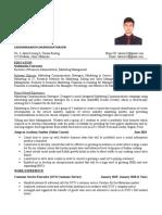 LAKSH_SHUN_RESUME_2020 (1) (1)