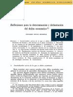 Dialnet-ReflexionesParaLaDeterminacionYDelimitacionDelDeli-46206.pdf