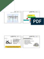 plan_de_negocios_-_emprendedorismo