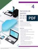 Aplicaciones_web_----_(4._Servicios_de_gestión_de_archivos_en_la_nube).pdf