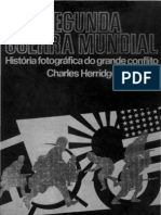 Historia.fotografica.da.Segunda.guerra Vol.I Her Ridge.