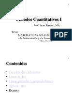 math199cap-4-130225200826-phpapp02.pdf