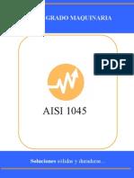 AISI 1045