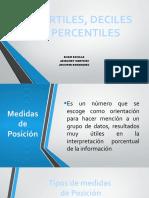CUARTILES,DECILES Y PERCENTILES.pptx