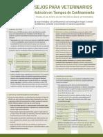 Consejos-para-veterinarios.pdf