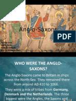 Anglo-Saxons -PRESENTATION.pptx