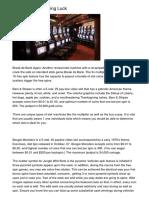 The Demand For Monopoly Slotssldwu.pdf