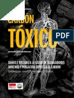 carbon-toxico-web-compressed.pdf