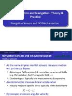 navigation_sensors.pptx