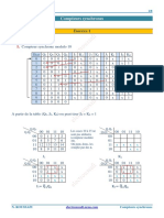 C_compteurs synchrones.pdf