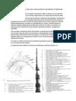 vias-leccion-2.docx