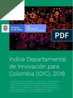 IndiceDepartamentalInnovacionColombia2018-convertido.docx