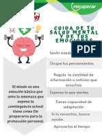 cuida de tu salud mental y tus emociones (2).pdf.pdf