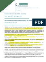Del Estado docente a la sociedad educadora un cambio de época.pdf