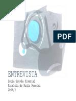AULA_ENTREVISTA-PROFESSOR-ARTISTA-PESQUISADOR_MERCADO DA ARTE