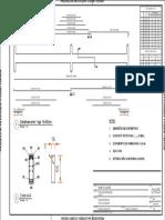 VIGA 19X60cm-Layout1.pdf
