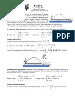 3appello_0.pdf