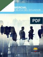 GUIA COMERCIAL ECUADOR 2015.pdf