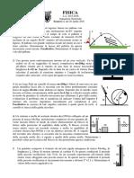 esonerotesto2016Testo&Soluzioni.pdf