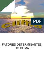 AULA CLIMA BRASIL.ppt